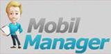 Szoftver Mobil üzleteknek